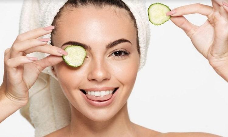 Vancouve skin care