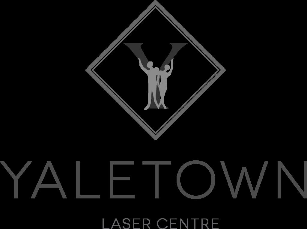 Yaletown Laser Centre