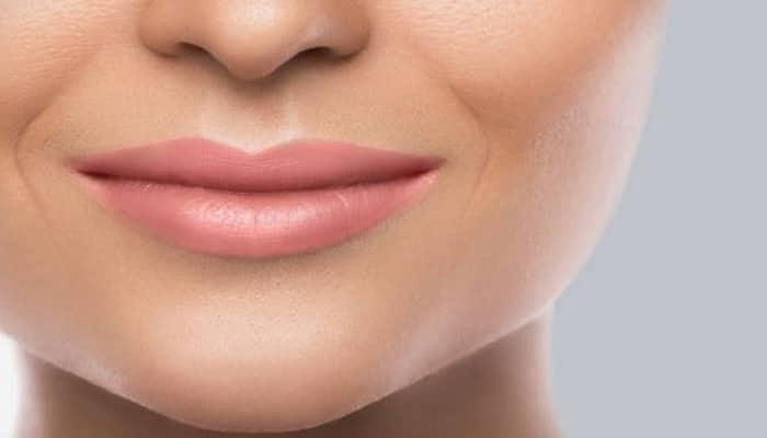 Vancouver Lip Enhancement
