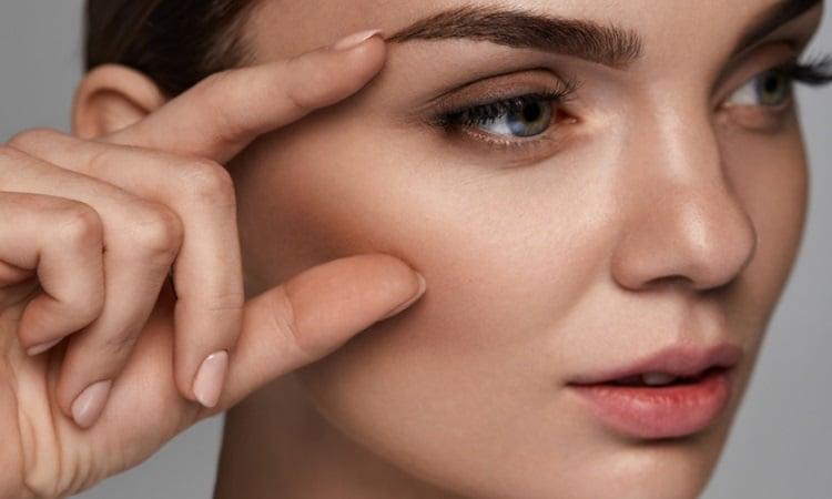 Laser Skin Resurfacing Vancouver